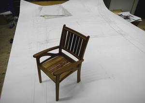 現代家具HP長辺300px-5081
