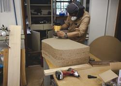 現代家具HP長辺300px-0082