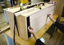 現代家具HP長辺300px-0056
