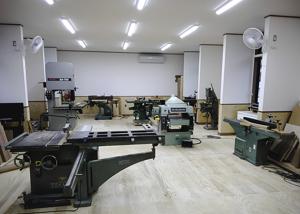 現代家具HP長辺300px-3223