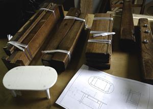 現代家具HP長辺300px-3386