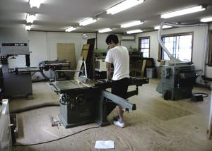 現代家具HP長辺300px-0400