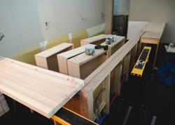現代家具HP長辺300px-2541