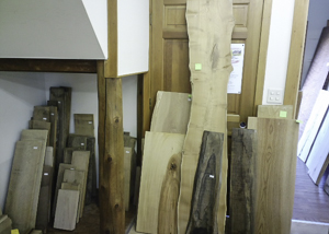 現代家具HP長辺300px--3