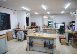 現代家具HP長辺300px-3226