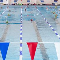 Mount Kelly Swim Centre