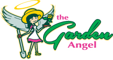 Garden-Angel-logo