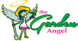 Garden-Angel-logo