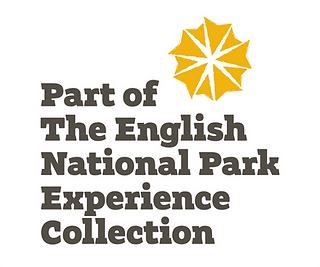 LOGO - NATIONAL PARK COLLECTION.png