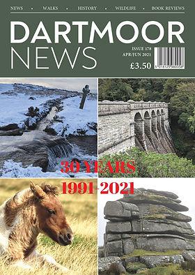 cover-178-large.jpg