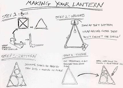 lantern makingbw.jpg
