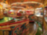dingles-fairground-heritage.jpg