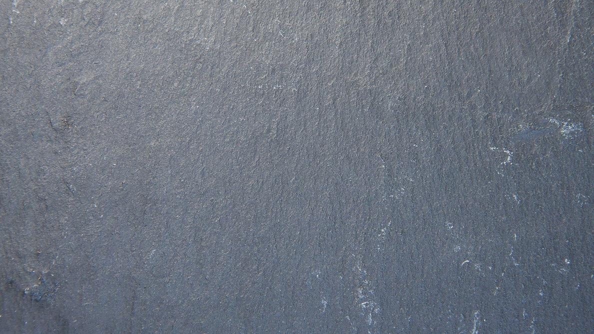 blue-slate.jpg