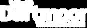 Logo_visitadrtmoor.png
