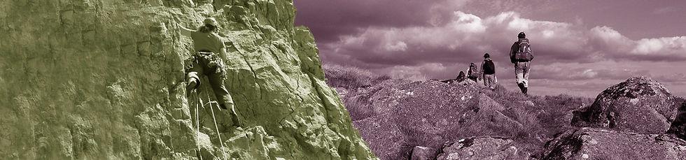 Climbing-strip.jpg