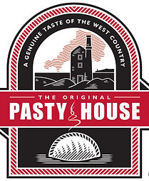 Pasty House Logo Black R.png