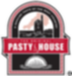Original Pasty House