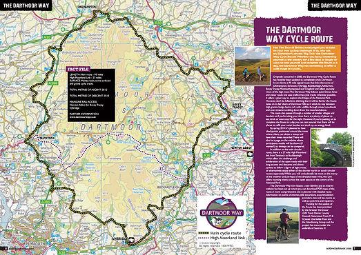 The Dartmoor Way.jpg