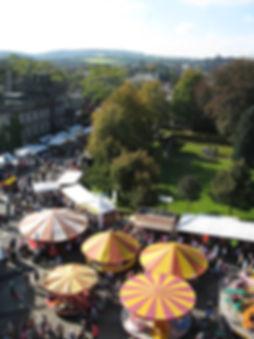 Goose Fair.jpg