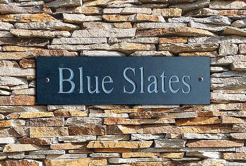 Blue-slates-sign.jpg