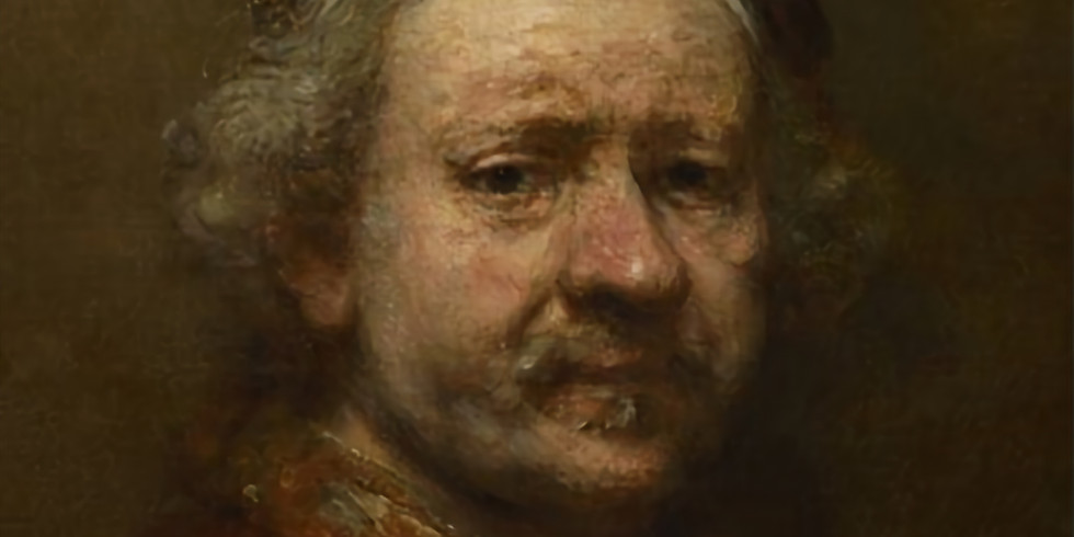Tavistock Heritage Trust - Decoding History's Art