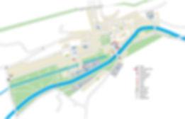 Town Map - Visit Tavistock Website.jpg