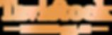 Tavistock-logo.png