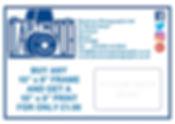 Passport Individual Adverts03.jpg