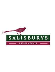 salisburys logo.jpg