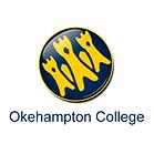okehamptoncollege-logo_1.png