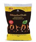 Homefire_Ovals_25kg_web_3.jpg