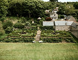 Knott Garden.jpg