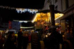 dickensian-evening-tavistock.jpg