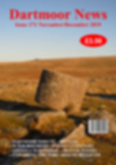 DN 171 - cover.jpg