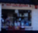 The-Toy-Shop-Okehampton-Devon-Independen