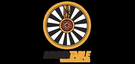 RTBI Rondel Logo square copy.png