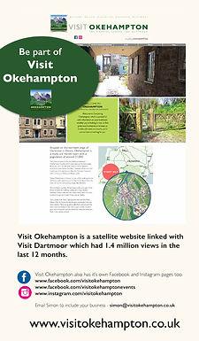 Visit Okehampton rate card-1.jpg