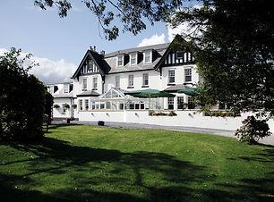 Ilsington-Country-House-Hotel.jpg