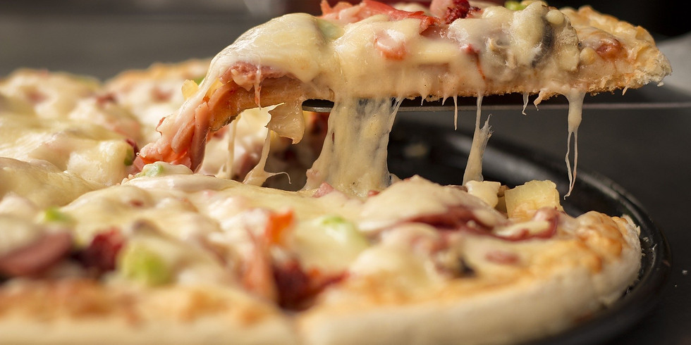 A taste of Italy comes to Tavistock