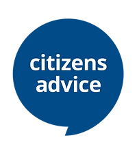 Citizens_Advice_Logo copy.png