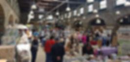 Pannier Market-copy.jpg