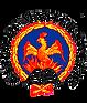 header_guild_logo.png