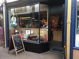 The-Toy-Shop-Okehampton-Devon-Independen