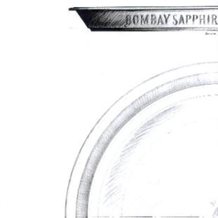 BOMBAY SAPPHIRE1.jpg