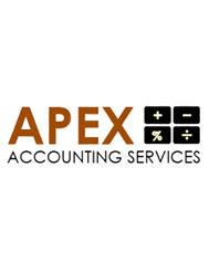 apex.jpg