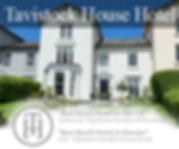 Tavistock-house-hotel.jpg