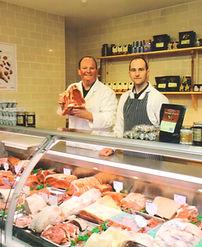 butchers.jpg