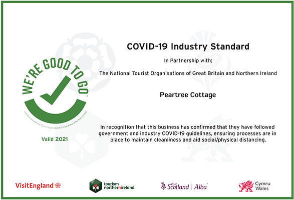 Were_Good_To_Go_certificate_V3_English_e