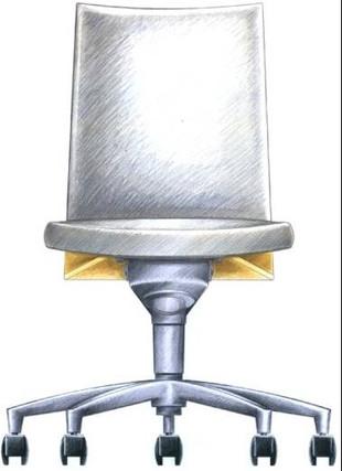 Lara 04.jpg