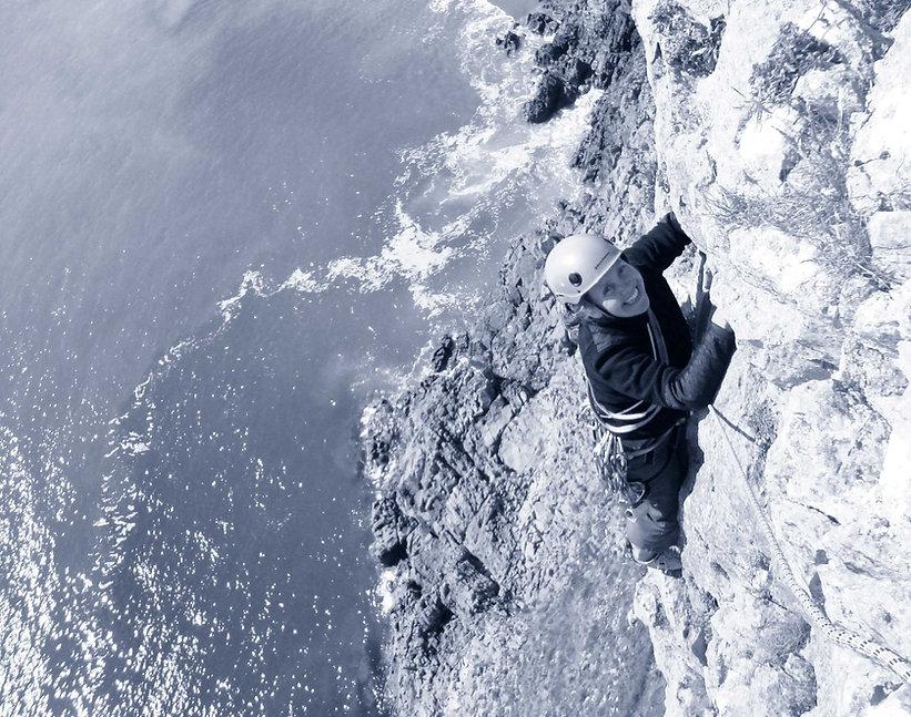 Climbing-3-duo.jpg